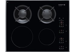 Réparation Plaque Cuisson Electrique Mixte Induction Gaz Vitrocéramique