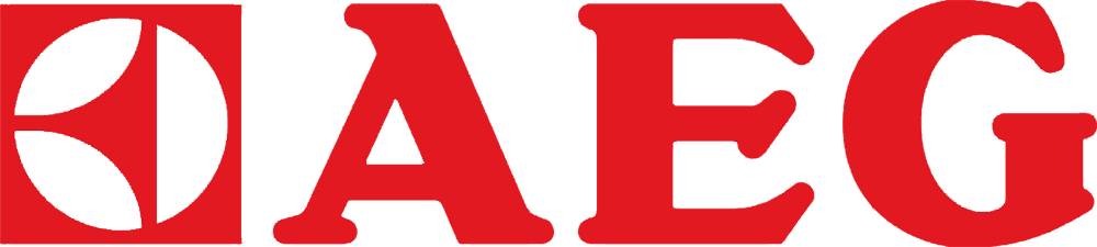SAV AEG ELECTROMENAGER | Réparation Dépannage Réparateur AEG Electrolux SAV Paris Île-de-France