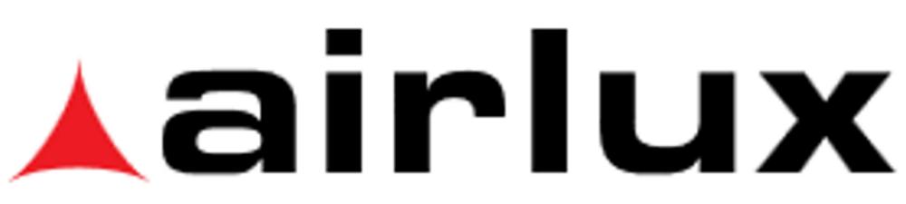 SAV AIRLUX ELECTROMENAGER | Dépannage Réparation SAV Airlux Four Hotte Lave Vaisselle