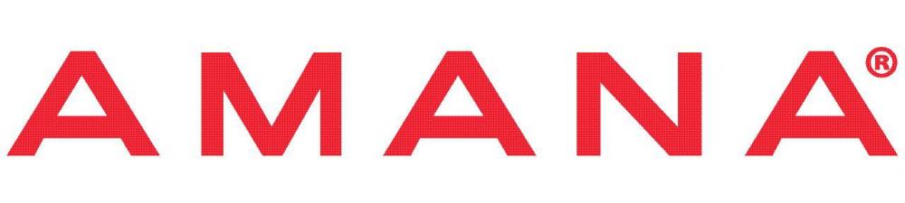 SAV AMANA | Dépannage Réparation Réparateur SAV Réfrigérateur Frigo Américain Amana Île de France