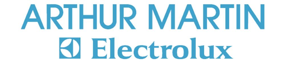 ARTHUR MARTIN SAV | Dépannage Réparation Réparateur SAV Arthur Martin Electrolux Paris