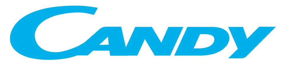 SAV CANDY | Service Après Vente Dépannage Réparation Réparateur SAV Candy Hoover Paris