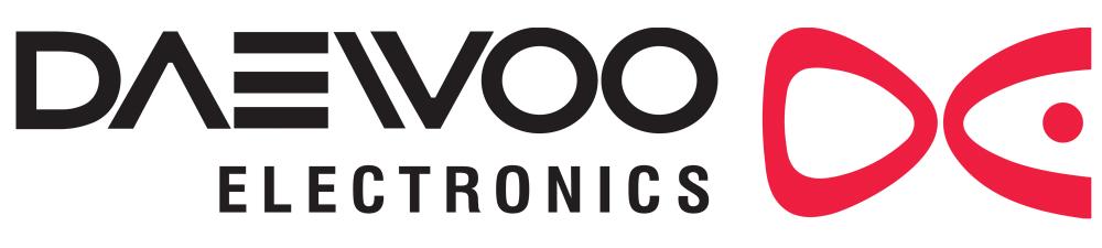 SAV DAEWOO | Dépannage Réparation Réparateur Daewoo SAV Electroménager Paris