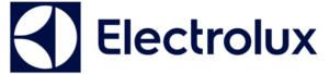 MARQUE ELECTROLUX Hotte Electrolux Arthur Martin Pas Cher