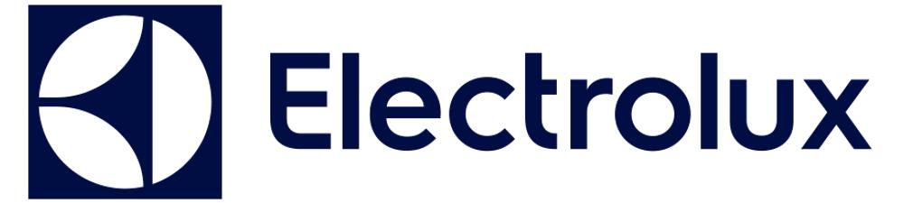 SAV ELECTROLUX | Dépannage Réparation Réparateur Service Après-Vente SAV Electrolux IKEA