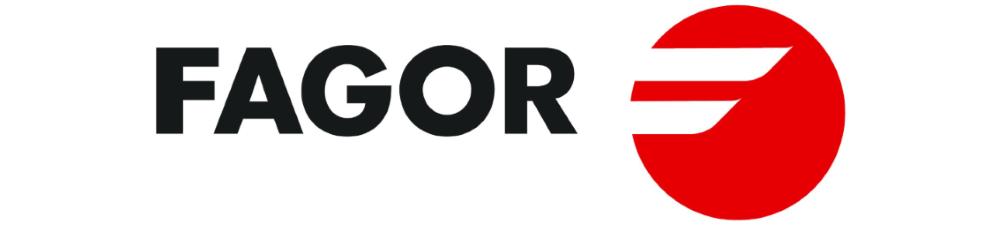 SAV FAGOR | Service Dépannage Réparation Réparateur SAV Fagor Brandt Electroménager Paris
