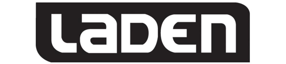 SAV LADEN | Dépannage Réparation Réparateur Service Après Vente SAV Laden Whirlpool à Paris