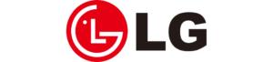 SAV LG PARIS - Service Après Vente Electroménager