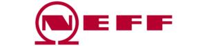 NEFF ELECTROMENAGER - Service Après Vente Île de France