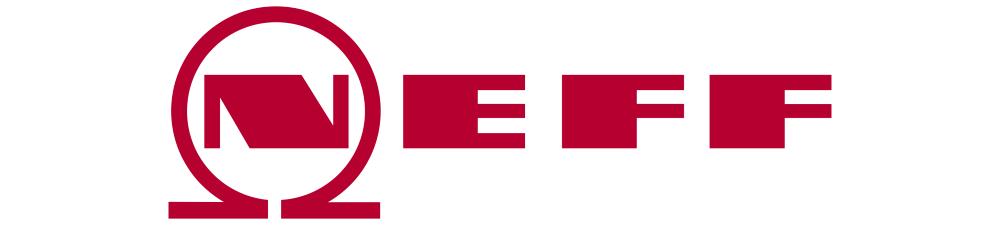 SAV NEFF | Electroménager Dépannage Réparation Réparateur Neff SAV Service Après vente Paris IDF