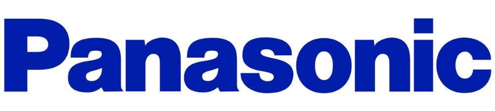 SAV PANASONIC | Dépannage Réparation Réparateur Service Après-Vente Panasonic SAV Paris – IDF