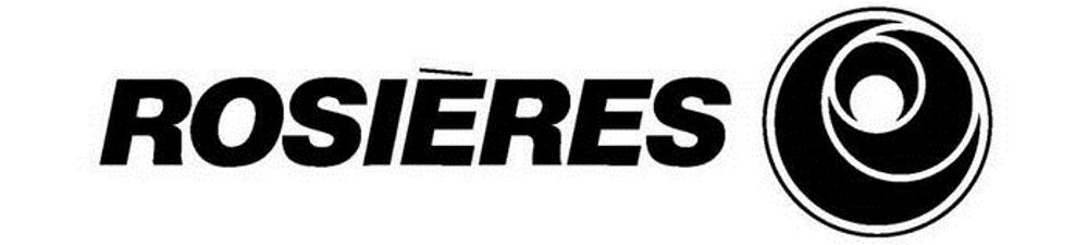 SAV ROSIERES | Electroménager Service Après Vente Dépannage Réparation Réparateur Rosières