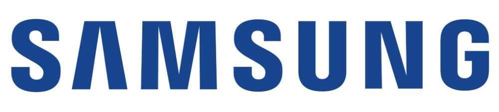 SAV SAMSUNG PARIS | Service Après Vente Dépannage Réparation Electroménager Samsung SAV