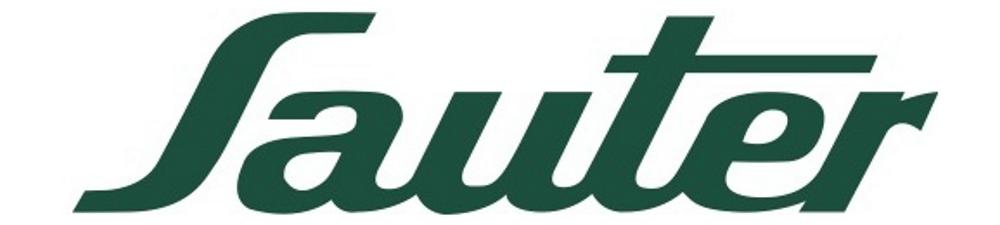 SAV SAUTER | Electroménager Service Après Vente Dépannage Réparation Réparateur Sauter SAV Paris