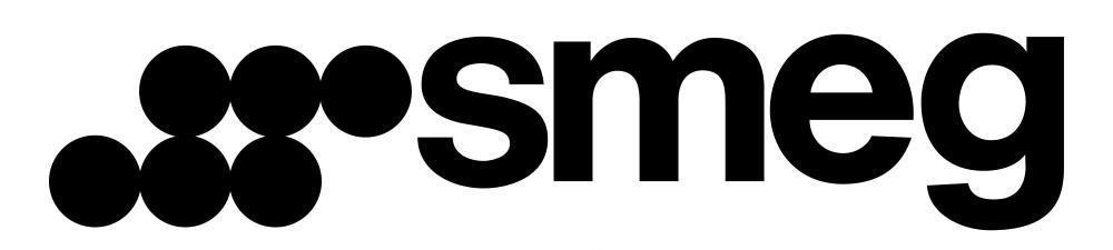 SAV SMEG | Dépannage Réparation Réparateur Service Après-Vente Smeg SAV Electroménager