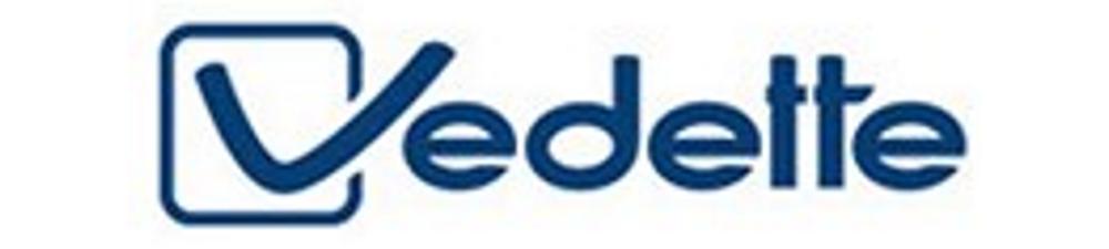 SAV VEDETTE | Dépannage Réparation Réparateur Service Après-Vente Vedette Electroménager Paris