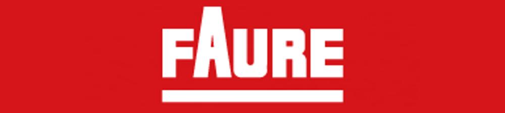 SAV FAURE | Dépannage Réparation Réparateur ServiceAprès Vente Electroménager Faure SAV