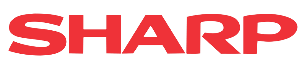 SAV SHARP | Dépannage Réparation Réparateur Service Après-Vente Sharp SAV Electroménager