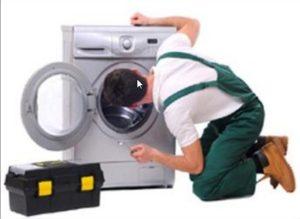 Tarif Réparation électroménager à domicile