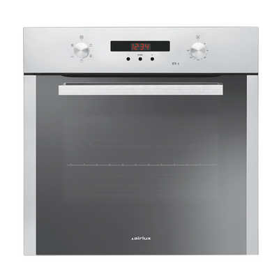 airlux hotte aspirante four plaque cuisson gaz domino induction pas cher
