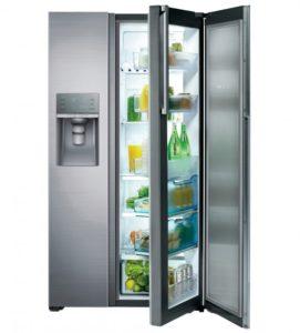 Acheter Réfrigérateur Américain Pas CherParis