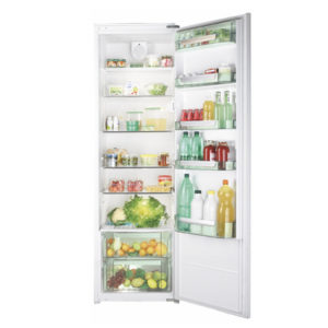 FRIGO AIRLUX ENCASTRABLE