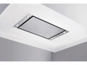 Acheter Hotte Plafond Novy Pure Line 6830 Pas Cher