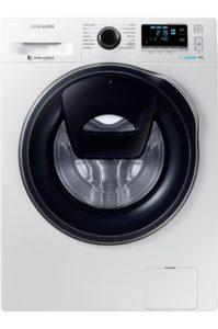 Acheter Moins Cher - Achat Lave Linge Samsung Pas Cher
