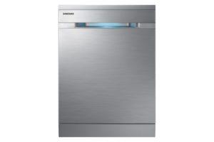 Acheter Moins Cher - Achat Lave Vaisselle Samsung DW60 WaterWall