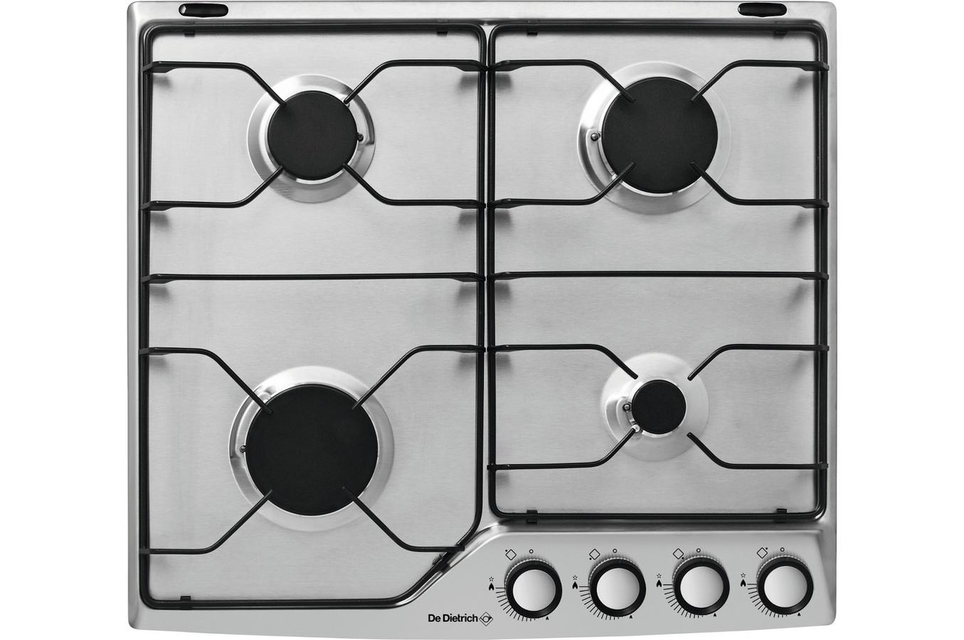 Achat Plaque Induction Pas Cher de dietrich electroménager four plaque hotte lave vaisselle