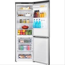 Acheter Moins Cher - Achat Réfrigérateur Congélateur Combiné Samsung Pas Cher