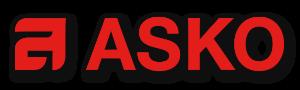 Electroménager Asko