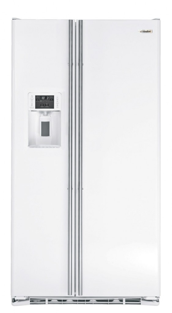 achat frigo am ricain general electric r frig rateur cong lateur pas cher. Black Bedroom Furniture Sets. Home Design Ideas
