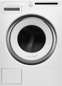ASKO - Acheter Lave Linge Asko W8086