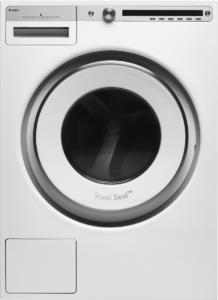 ASKO - Acheter Lave Linge Asko W4114