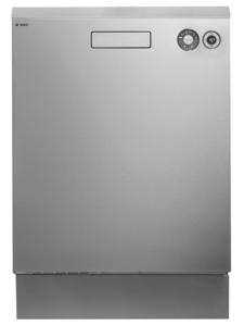 Acheter Lave Vaisselle Asko D5456