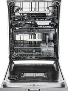 Acheter Lave Vaisselle Asko DFI655