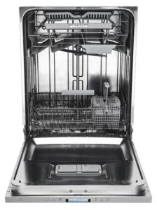 Acheter Lave Vaisselle Asko DSD644