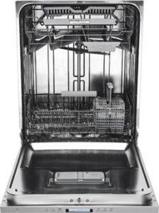 Acheter Lave Vaisselle Asko DFI644