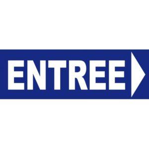 Boutique Achat Vente Electroménager Discount Pas Cher Paris Île de France
