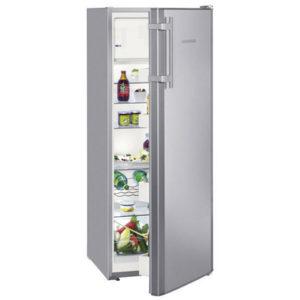 Acheter Réfrigérateur 1 Porte Liebherr Moins Cher