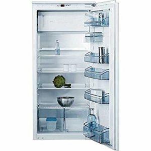 Achat Réfrigérateur AEG SANTO Pas Cher