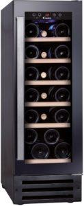 Achat Acheter Armoire Cave a Vin CCVB Candy Encastrable Pas Cher