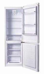 Acheter Réfrigérateur Congélateur Candy Intégrable/Encastrable Pas Cher