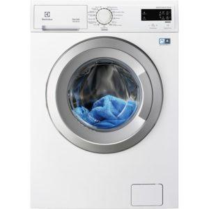 Acheter Lave Linge Séchant Electrolux Pas Cher
