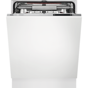 Acheter Lave Vaisselle AEG Favorit Encastrable Pas Cher