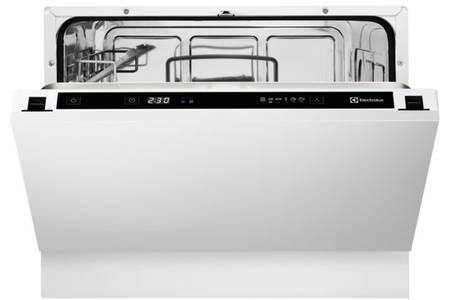 electrolux four lave vaisselle lave linge s 232 che linge plaque induction