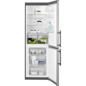 Achat Réfrigérateur Congélateur Electrolux Pas Cher