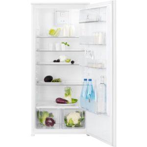 Achat Réfrigérateur Encastrable Electrolux Pas Cher