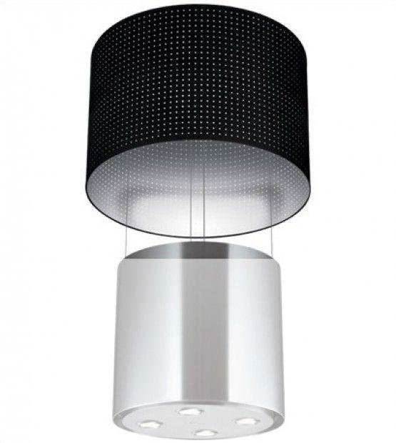 acheter hotte aspirante roblin hotte lot plafond. Black Bedroom Furniture Sets. Home Design Ideas